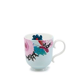 Willow Mug - 340ml - Petal