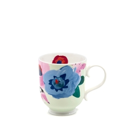 Willow Mug - 340ml - Flute