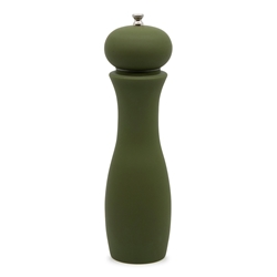 GRIND Arbor Salt and Pepper Mill - 25cm - Olive