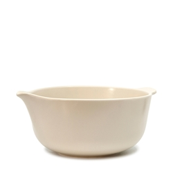 STRAND Mixing Bowl - 3 litre - Stone