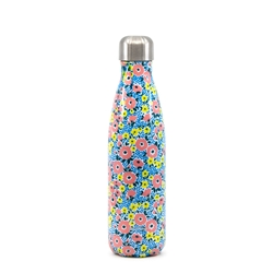 HYDRA Water Bottle - 500ml - Posey