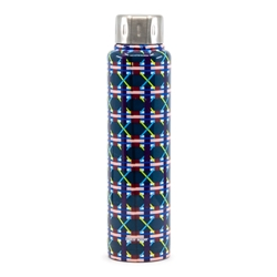 HYDRA Slim Water Bottle - 450ml - Wicker