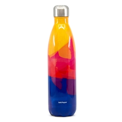 HYDRA Water Bottle - 750ml - Dawn