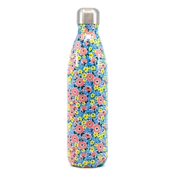 HYDRA Water Bottle - 750ml - Posey