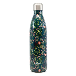 HYDRA Water Bottle - 750ml - Garden