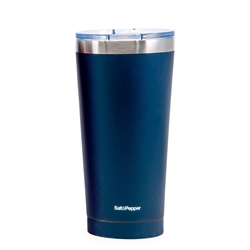 HYDRA Travel Mug - 500ml - Navy
