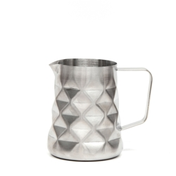 BREW Steaming Milk Jug - 600ml