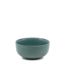 HUE Rice Bowl - 12cm - Green