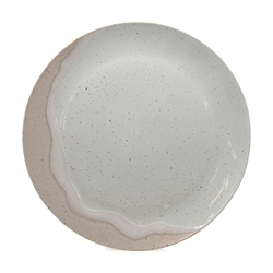 Roam Dinner Plate - 28cm - Natural
