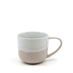 Roam Mug - 380ml - Natural