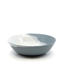 Roam Soup Bowl - 20cm - Blue