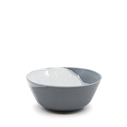 Roam Cereal Bowl - 15cm - Blue