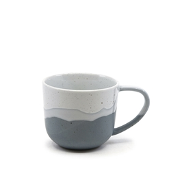 Roam Mug - 380ml - Blue