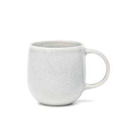 Naoko Mug - 380ml - Ice