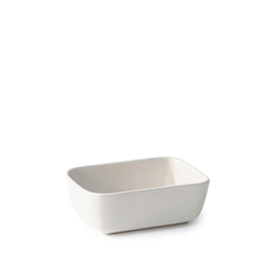 MAJOR Bowl - 14cm - Natural