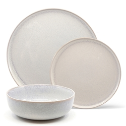 Relic Dinner Set - 12-Piece - Mist