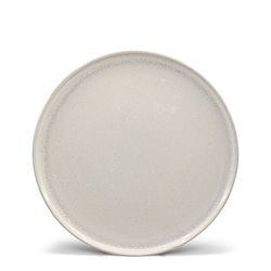 RELIC Side Plate - 20cm - Mist