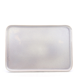 RELIC Rectangle Platter - 38cm - Mist