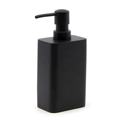 COPENHAGEN Dispenser - Black