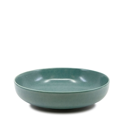 HUE Soup Bowl - 20cm - Green