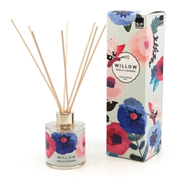 WILLOW Diffuser - 100ml