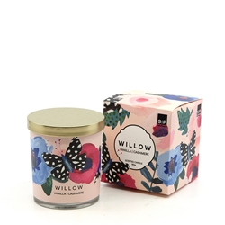 WILLOW Candle - 190g