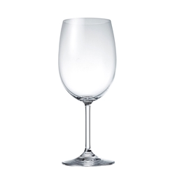 VINO VINO White Wine Glasses - 350ml - Set of 8