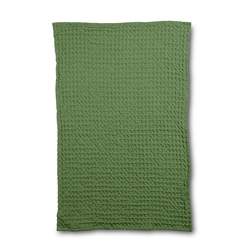 ARLO Tea Towel - Pesto