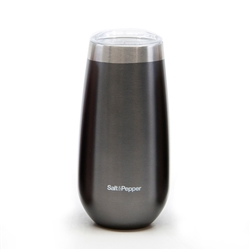 HYDRA Tumbler - 180ml - Tall - Black