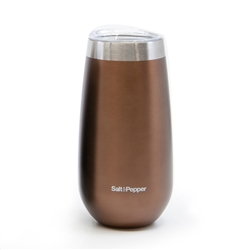 HYDRA Tumbler - 180ml - Tall - Bronze