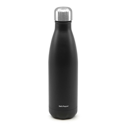 HYDRA Water Bottle - 500ml - Army
