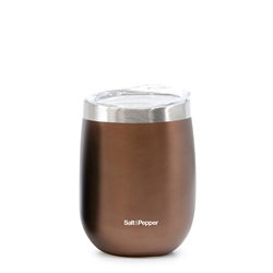 HYDRA Tumbler - 360ml - Bronze