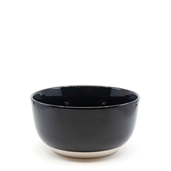 BEACON Mixing Bowl - 1.5 Litre - Black