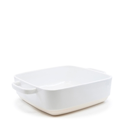 Beacon Square Baking Dish - 24cm