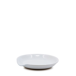 Beacon Spoon Rest - 12cm - White
