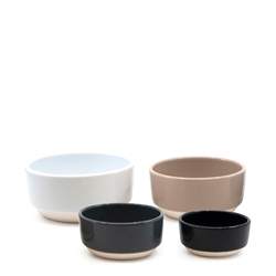 Beacon Measuring Cup Set - 4-piece