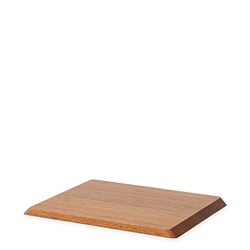 BEACON Angled Chopping Board - 22cm
