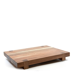 BEACON Chopping Block - 40cm