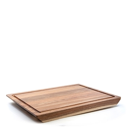 BEACON Chopping Board - 38cm