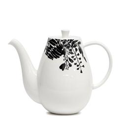 NERI Tea Pot - 1.4 Litre