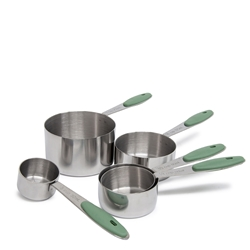 Tool Measuring Cup Set - 5-Piece