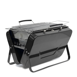 Grill Outdoor Barbeque Set
