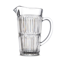 Bond HAMPSTEAD Jug - 1.3L