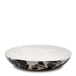 NERI Serving Bowl - 33cm