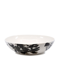 NERI Serving Bowl - 28.5cm