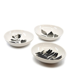 NERI Bowl Set - 3-Piece - 11cm