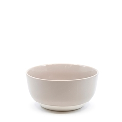 BEACON Mixing Bowl - 1.5 Litre - Latte