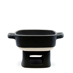 BEACON Fondue Set - Black