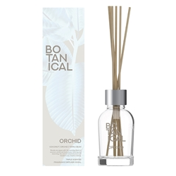 Botanical Diffuser - Orchid - 100ml