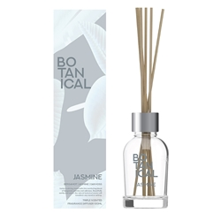 Botanical Diffuser - Jasmine - 100ml